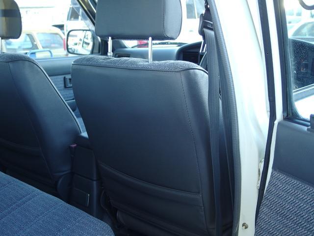 「トヨタ」「ハイラックスピックアップ」「SUV・クロカン」「静岡県」の中古車41