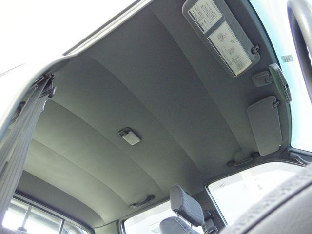 「トヨタ」「ハイラックスピックアップ」「SUV・クロカン」「静岡県」の中古車42