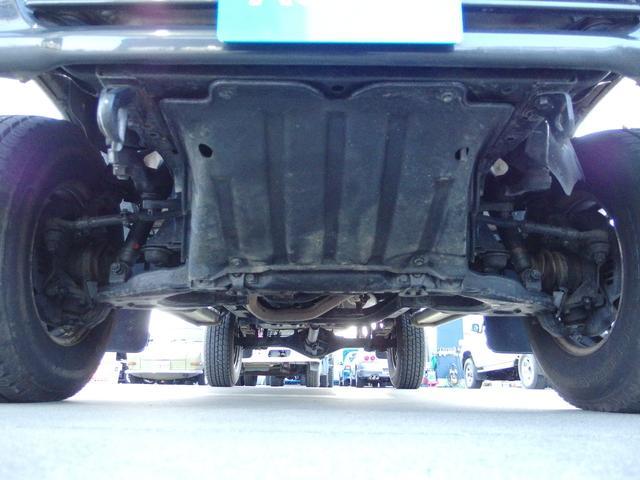 「トヨタ」「ハイラックスピックアップ」「SUV・クロカン」「静岡県」の中古車43