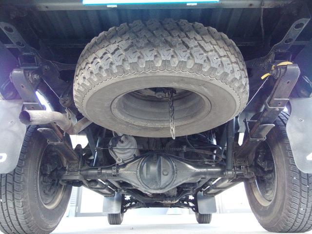 「トヨタ」「ハイラックスピックアップ」「SUV・クロカン」「静岡県」の中古車46