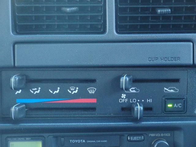 「トヨタ」「ハイラックスピックアップ」「SUV・クロカン」「静岡県」の中古車52