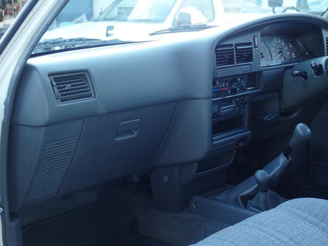 「トヨタ」「ハイラックスピックアップ」「SUV・クロカン」「静岡県」の中古車60