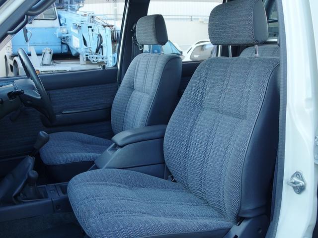 「トヨタ」「ハイラックスピックアップ」「SUV・クロカン」「静岡県」の中古車61