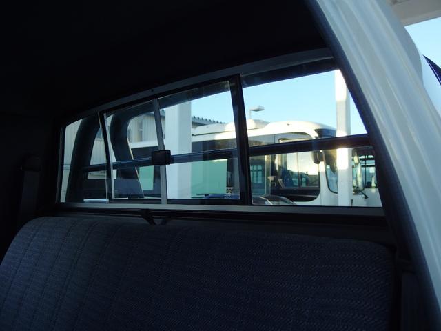 「トヨタ」「ハイラックスピックアップ」「SUV・クロカン」「静岡県」の中古車64