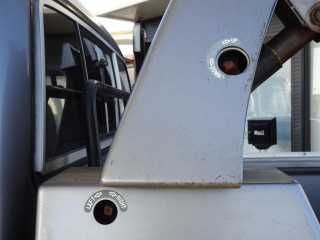 「トヨタ」「ハイラックスピックアップ」「SUV・クロカン」「静岡県」の中古車25