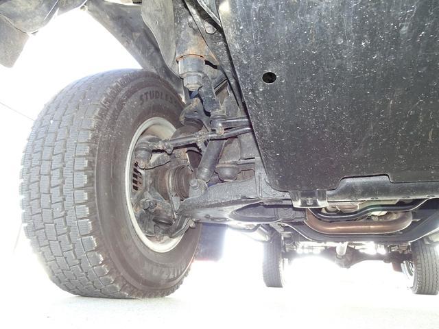 「トヨタ」「ハイラックスピックアップ」「SUV・クロカン」「静岡県」の中古車37