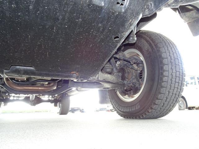 「トヨタ」「ハイラックスピックアップ」「SUV・クロカン」「静岡県」の中古車38