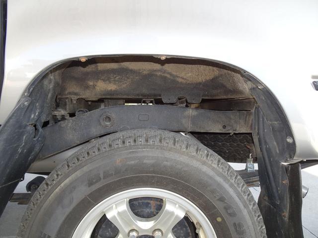 「トヨタ」「ハイラックスピックアップ」「SUV・クロカン」「静岡県」の中古車45