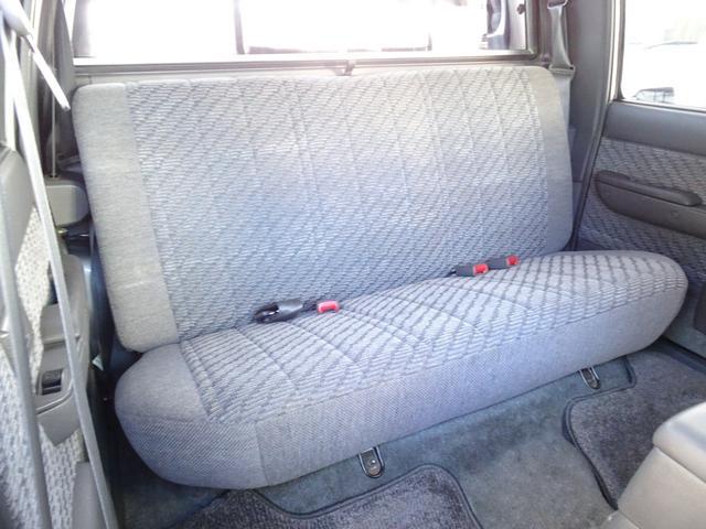「トヨタ」「ハイラックスピックアップ」「SUV・クロカン」「静岡県」の中古車56