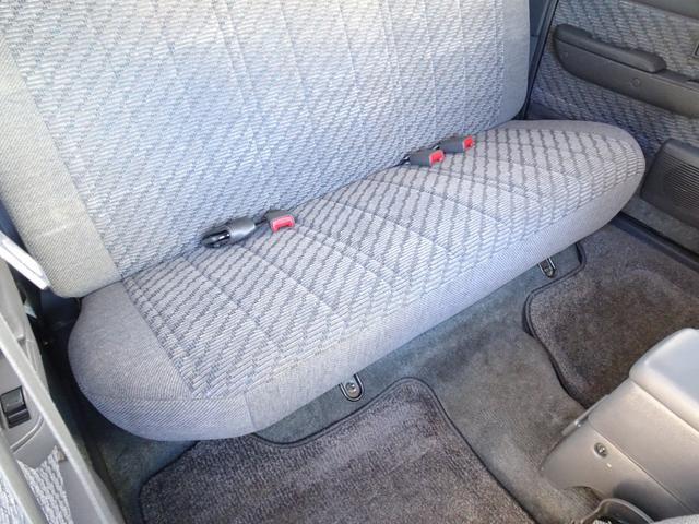 「トヨタ」「ハイラックスピックアップ」「SUV・クロカン」「静岡県」の中古車58