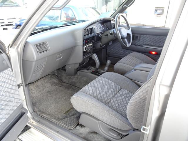 「トヨタ」「ハイラックスピックアップ」「SUV・クロカン」「静岡県」の中古車65