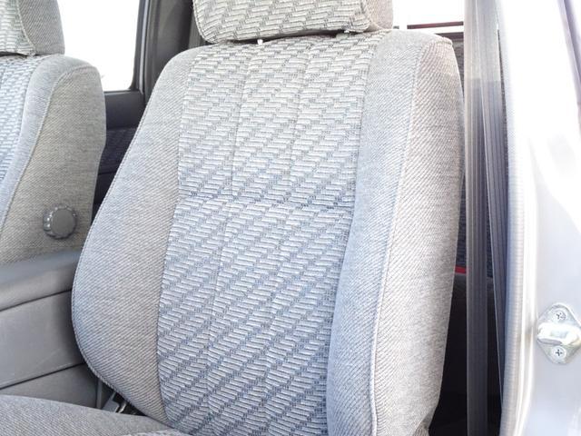 「トヨタ」「ハイラックスピックアップ」「SUV・クロカン」「静岡県」の中古車67