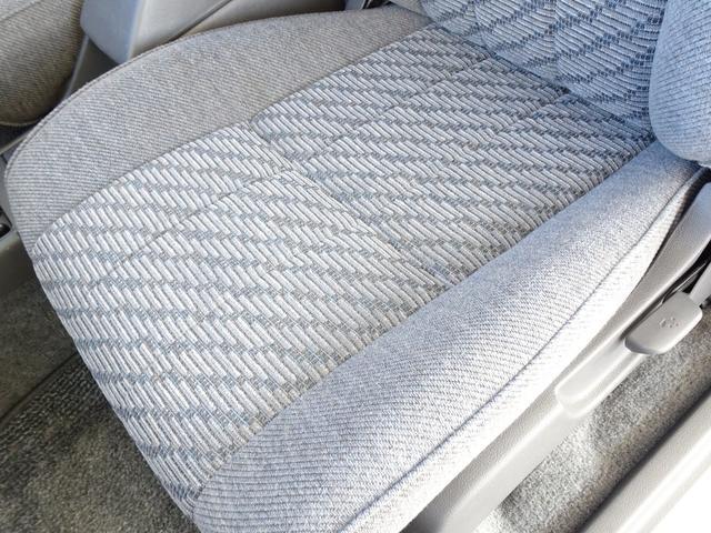 「トヨタ」「ハイラックスピックアップ」「SUV・クロカン」「静岡県」の中古車68