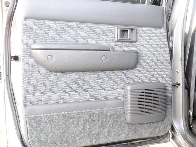 「トヨタ」「ハイラックスピックアップ」「SUV・クロカン」「静岡県」の中古車72