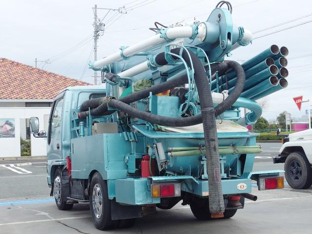 「その他」「エルフトラック」「トラック」「静岡県」の中古車15