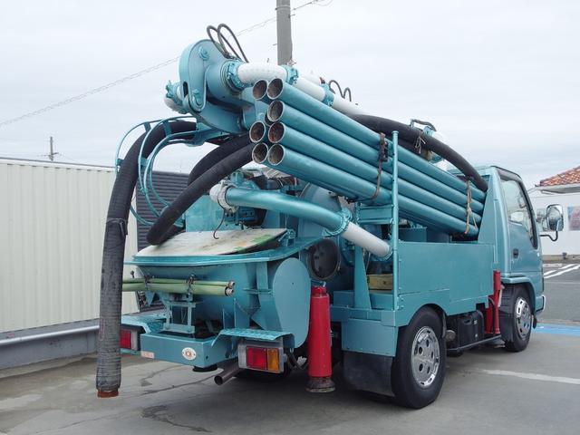「その他」「エルフトラック」「トラック」「静岡県」の中古車16