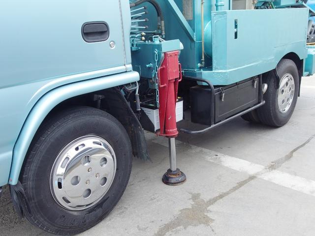 「その他」「エルフトラック」「トラック」「静岡県」の中古車21