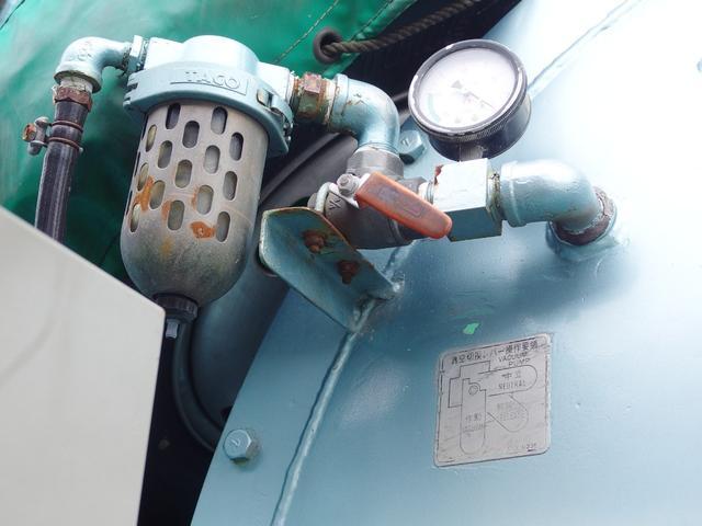 「その他」「エルフトラック」「トラック」「静岡県」の中古車40