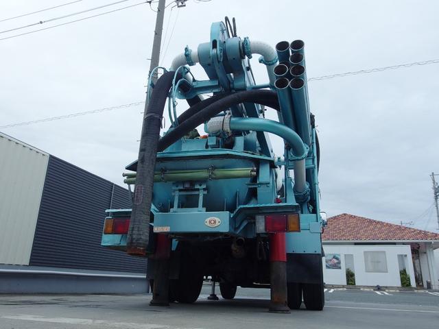 「その他」「エルフトラック」「トラック」「静岡県」の中古車42