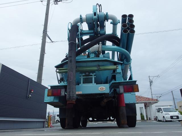 「その他」「エルフトラック」「トラック」「静岡県」の中古車43