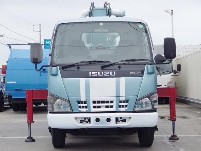 「その他」「エルフトラック」「トラック」「静岡県」の中古車44