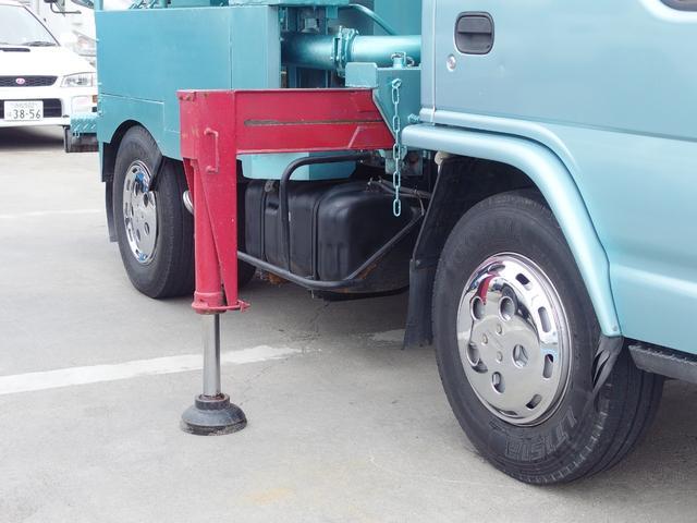 「その他」「エルフトラック」「トラック」「静岡県」の中古車45