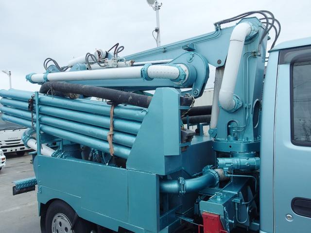 「その他」「エルフトラック」「トラック」「静岡県」の中古車46