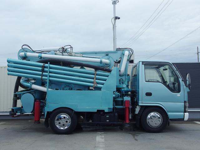 「その他」「エルフトラック」「トラック」「静岡県」の中古車47