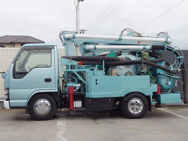 「その他」「エルフトラック」「トラック」「静岡県」の中古車48