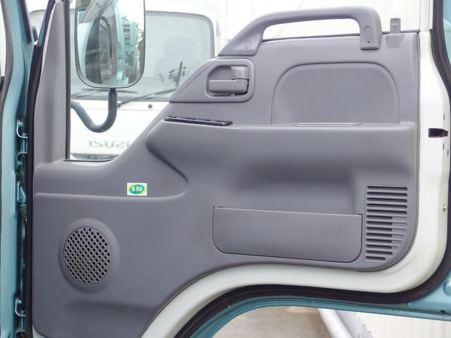 「その他」「エルフトラック」「トラック」「静岡県」の中古車49