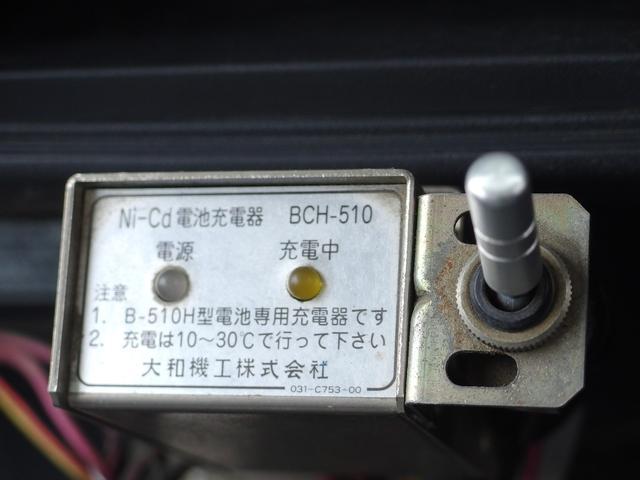 「その他」「エルフトラック」「トラック」「静岡県」の中古車57