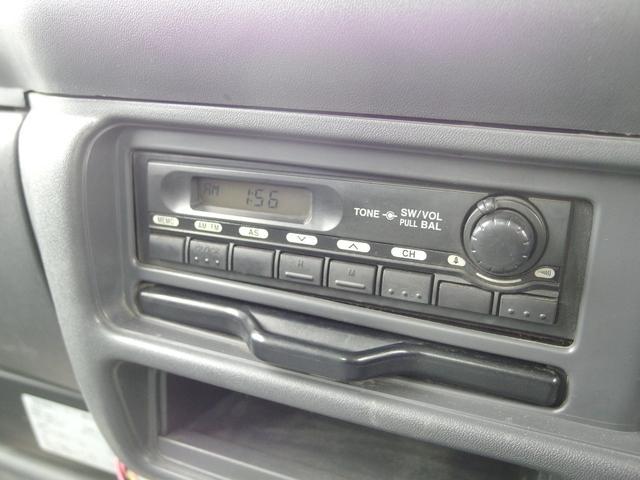 「その他」「エルフトラック」「トラック」「静岡県」の中古車58