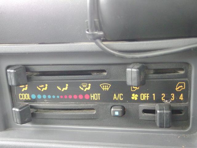 「その他」「エルフトラック」「トラック」「静岡県」の中古車59