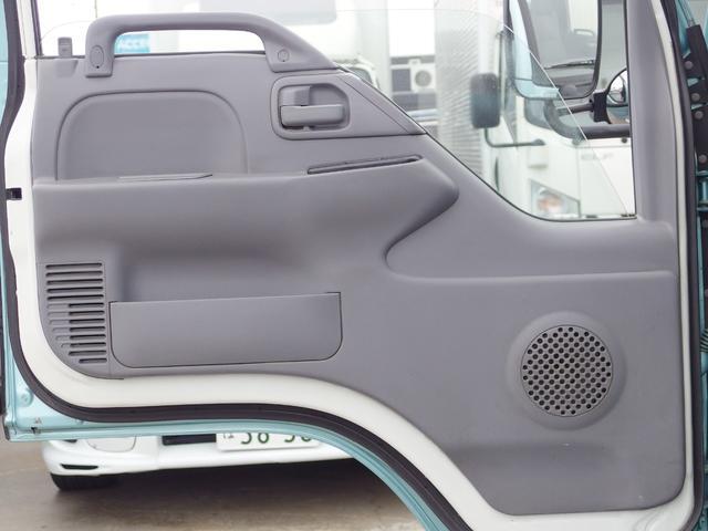 「その他」「エルフトラック」「トラック」「静岡県」の中古車61