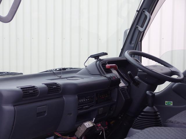 「その他」「エルフトラック」「トラック」「静岡県」の中古車62