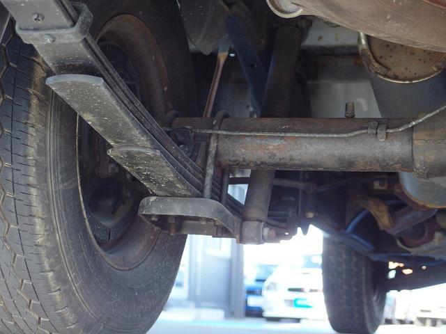 「日産」「ダットサン」「トラック」「静岡県」の中古車54