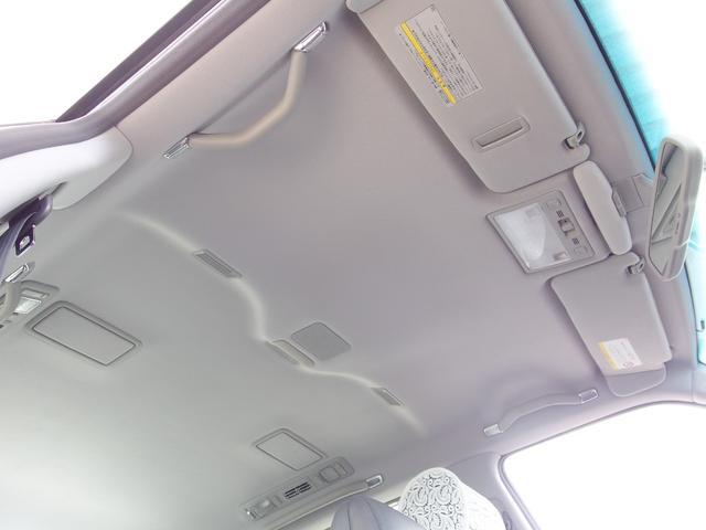 「トヨタ」「センチュリー」「セダン」「静岡県」の中古車34