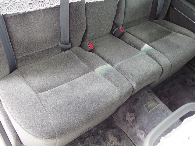 「トヨタ」「センチュリー」「セダン」「静岡県」の中古車40