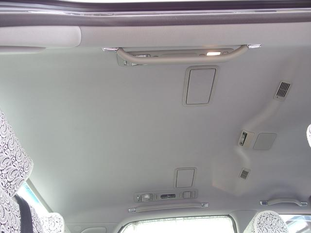 「トヨタ」「センチュリー」「セダン」「静岡県」の中古車47