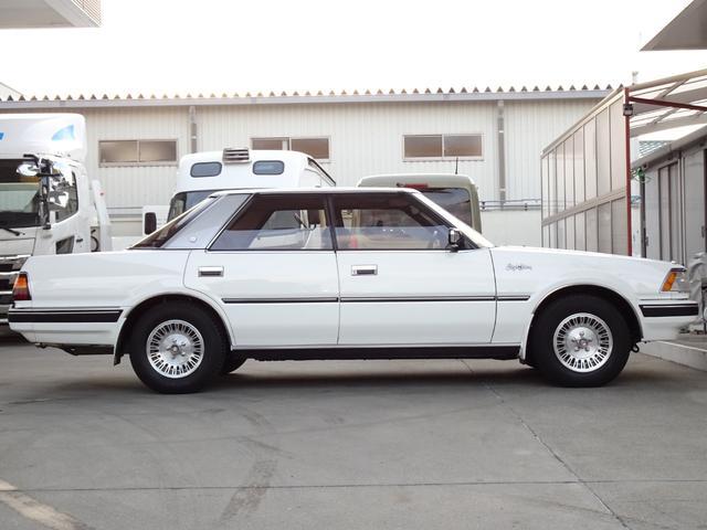 「トヨタ」「クラウン」「セダン」「静岡県」の中古車10