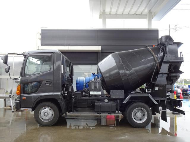 「その他」「レンジャー」「トラック」「静岡県」の中古車6
