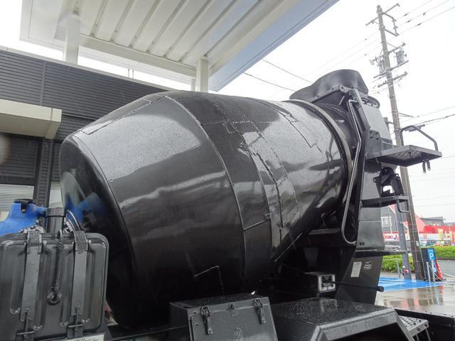 「その他」「レンジャー」「トラック」「静岡県」の中古車14