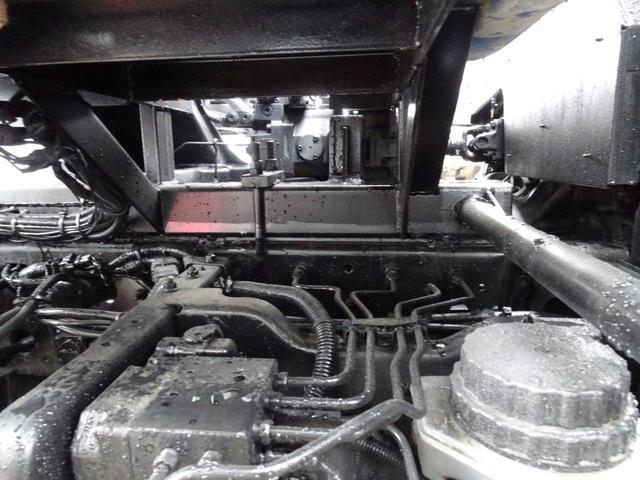 「その他」「レンジャー」「トラック」「静岡県」の中古車20