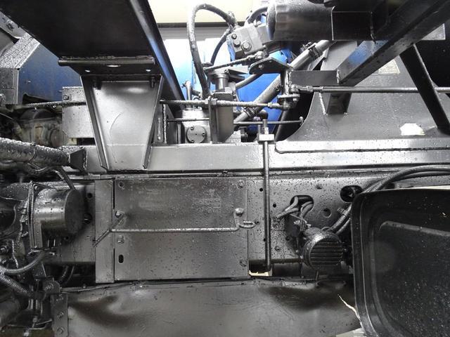 「その他」「レンジャー」「トラック」「静岡県」の中古車21