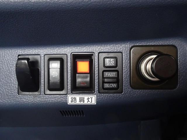 「その他」「レンジャー」「トラック」「静岡県」の中古車25