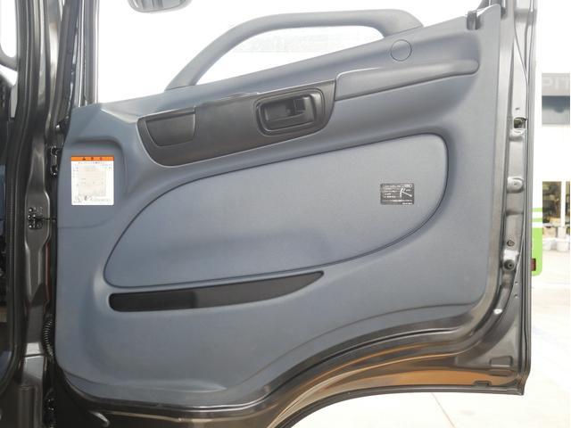 「その他」「レンジャー」「トラック」「静岡県」の中古車27
