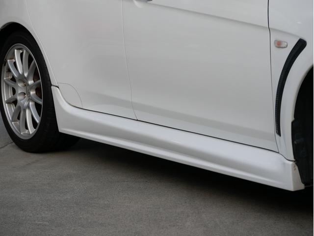 「三菱」「ランサーエボリューション」「セダン」「静岡県」の中古車21