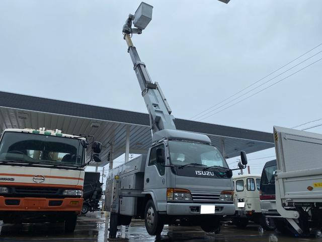 「その他」「エルフトラック」「トラック」「静岡県」の中古車11