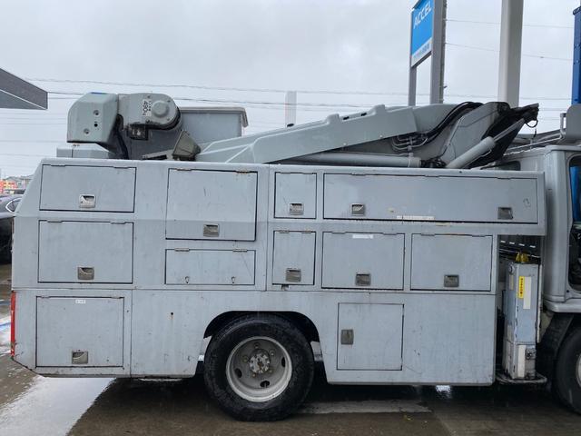 「その他」「エルフトラック」「トラック」「静岡県」の中古車20