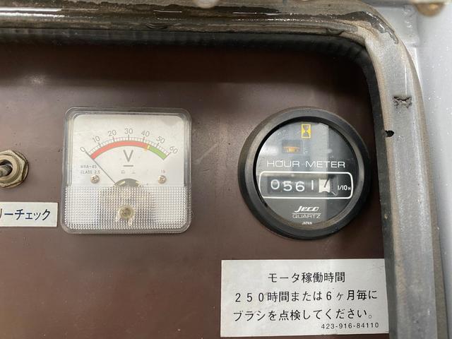 「その他」「エルフトラック」「トラック」「静岡県」の中古車25